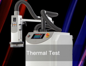 Thermal Testing Systems