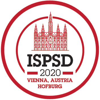 The 32nd International Symposium on Power Semiconductor Devices and ICs (ISPSD) – Online Virtual Event