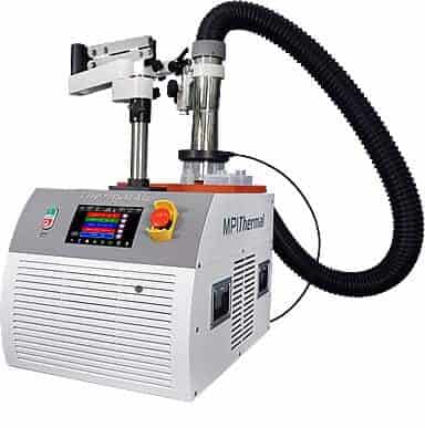 Temperature Inducing System | Temperature Testing Equipment | Temperature Testing Solutions | Temperature Testing Systems