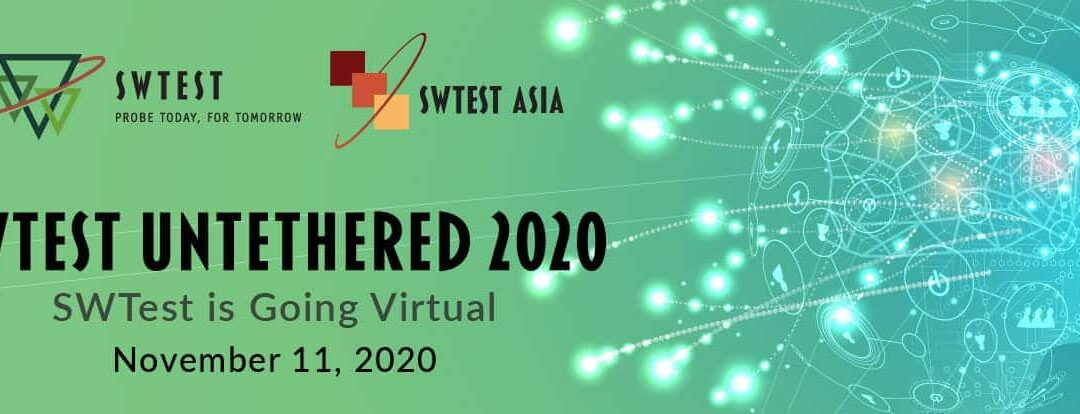 SWTest Untethered 2020