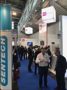 MPI at Productronica with Semicon Europa 2017 – Event Highlights