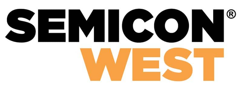 Semicon West 2018
