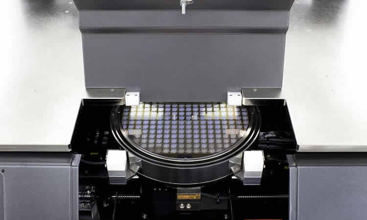 Micropositioners | Semiconductor Test | Failure Analysis | Design Verification | IC Engineering | Wafer Level Reliability | mmW Measurements | RF Measurements | RF device testing | mmW device testing
