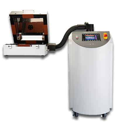 Thermal Test Enclosure   Small Environmental Test Chamber   Temperature Test Chamber
